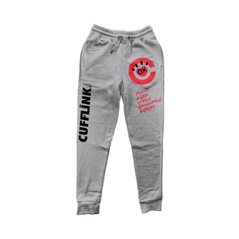GWG Sweatpants