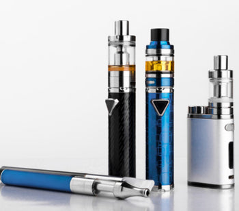 Three Reasons Why You Should Be Using Disposable Stigs As Your Vaping Device