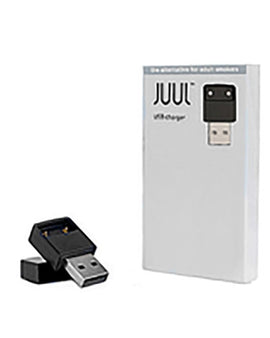 JUUL - Charger
