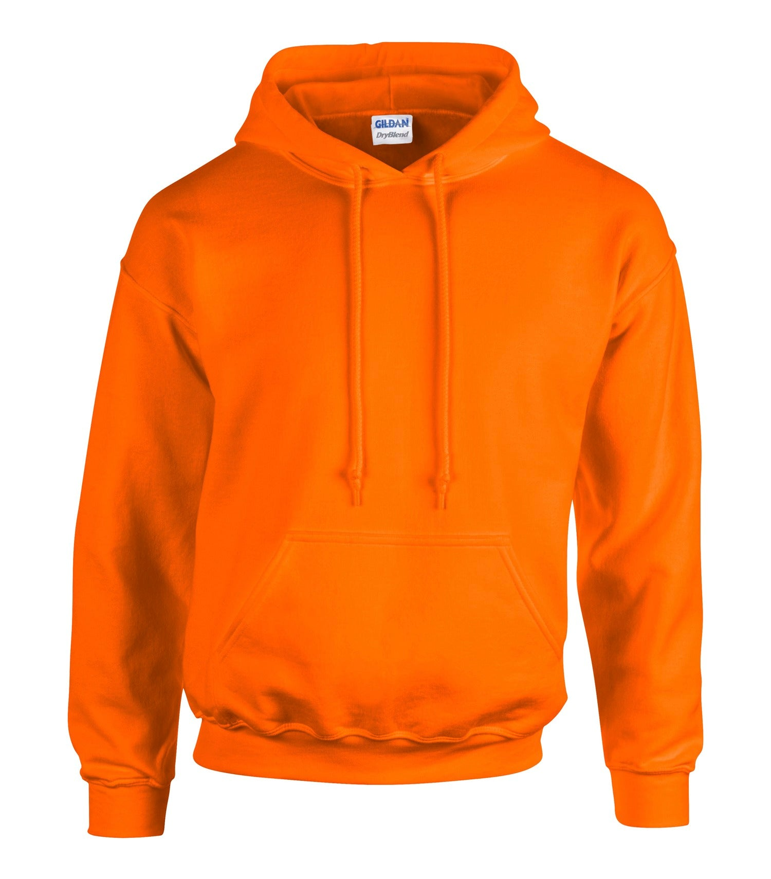 GILDAN® HEAVY BLEND™ HOODED SWEATSHIRT #1850