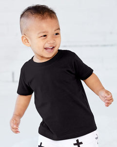 Rabbit Skins - Infant Jersey Tee - #3322