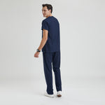 Men - Resilient Scrub Pants