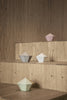 Treasure Diamonds by Ferm Living