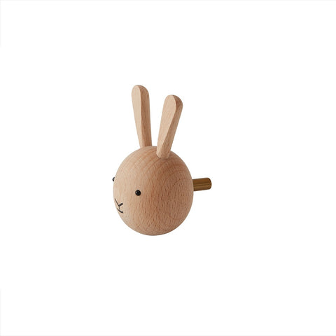 Gancio Rabbit Hook