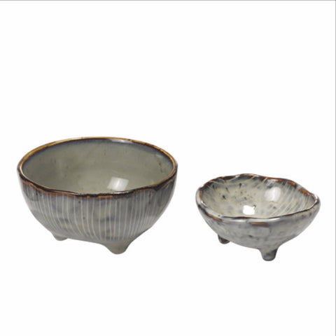 Bowl Nordic Sea 2 set