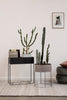 Ferm Living Plant Box taupe