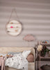 Party biancheria da letto di Ferm Living