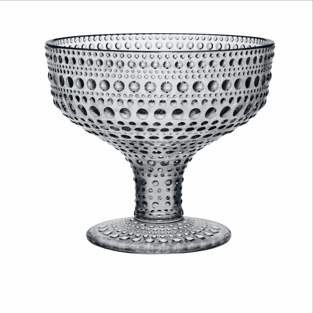 Kastehelmi serving bowl Iittala