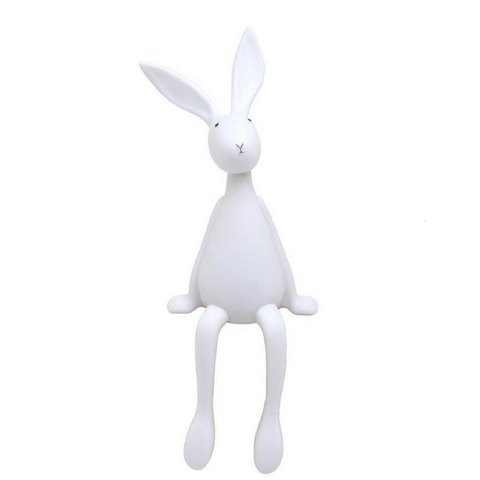 Joseph Rabbit Night Light