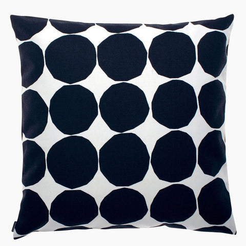 Pienet Kivet Cushion Cover 50x50 cm