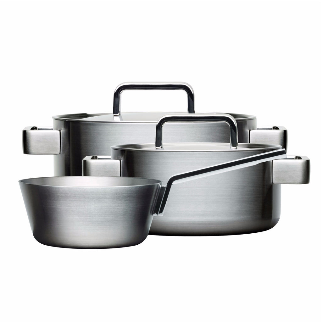 Tools 3 set by Iittala