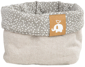 Children's Storage Basket Small