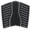 CORE Traction Pads (2019)