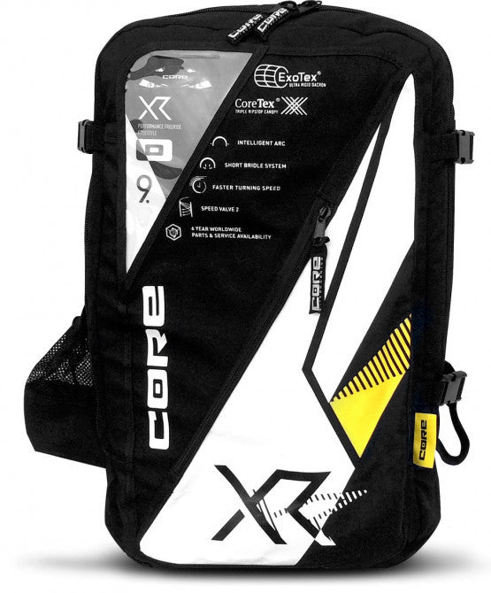 CORE Kitebag XR3, XR4, XR5, GTS3, GTS4, Section, Free, Impact