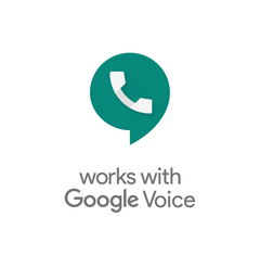 workswith-googlevoice