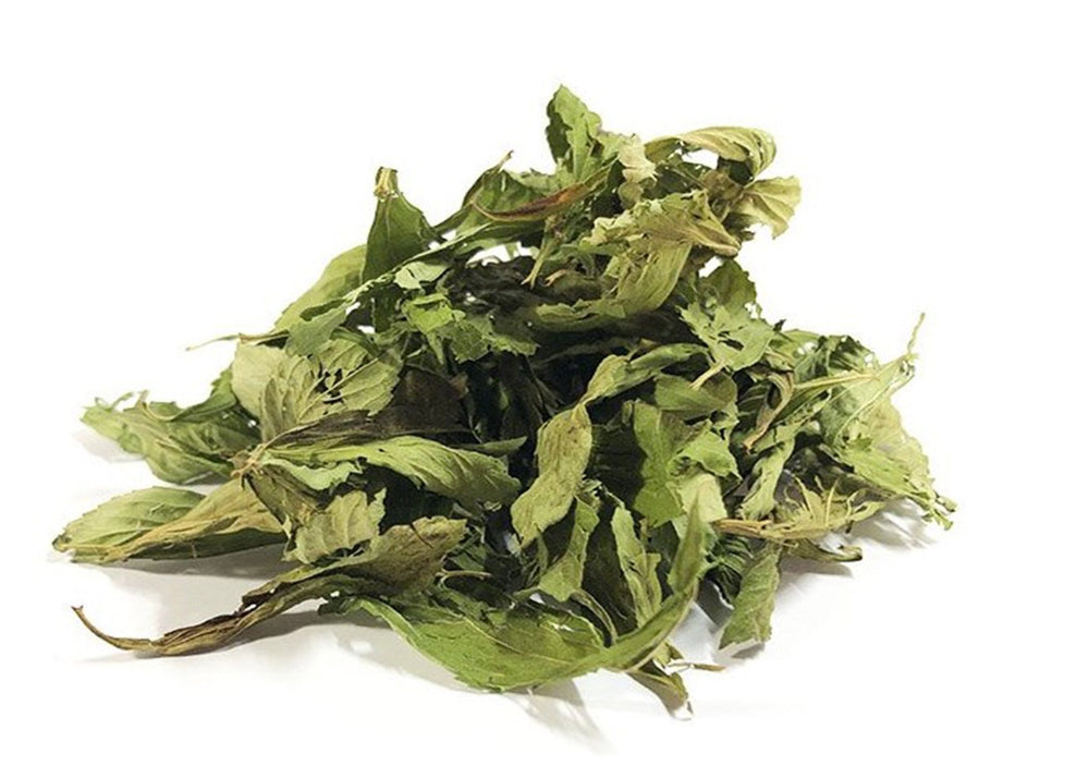 Organic Stevia leaves 0.8 oz