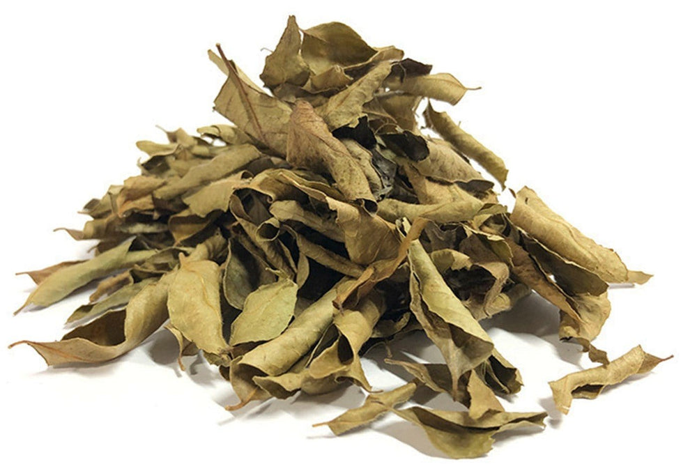 Organic Curry Leaves 0.8 oz