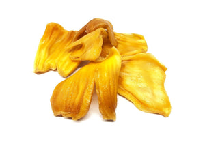 Dry Jackfruit Slices 2.82 oz