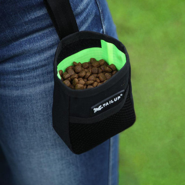 Hands Free Training Pouch