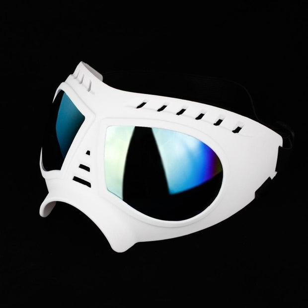 Cool Dog Sunglasses UV Protection