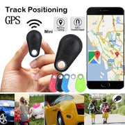 Dog Smart Mini GPS Tracker