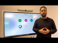 Load and play video in Gallery viewer, Samsung Interactive Whiteboard