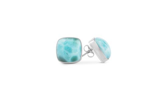 Cascada Earrings-Square