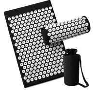 Acupuncture Yoga Mat