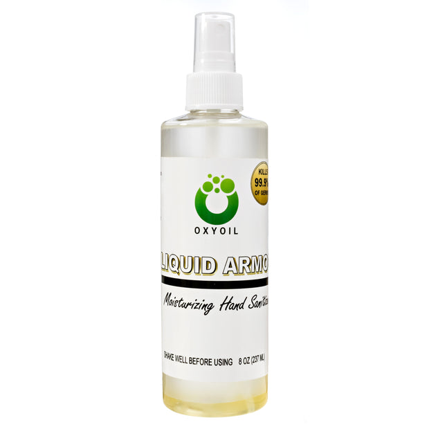 [Premium Quality CBD Products & Supplies Online]-CBDBosses