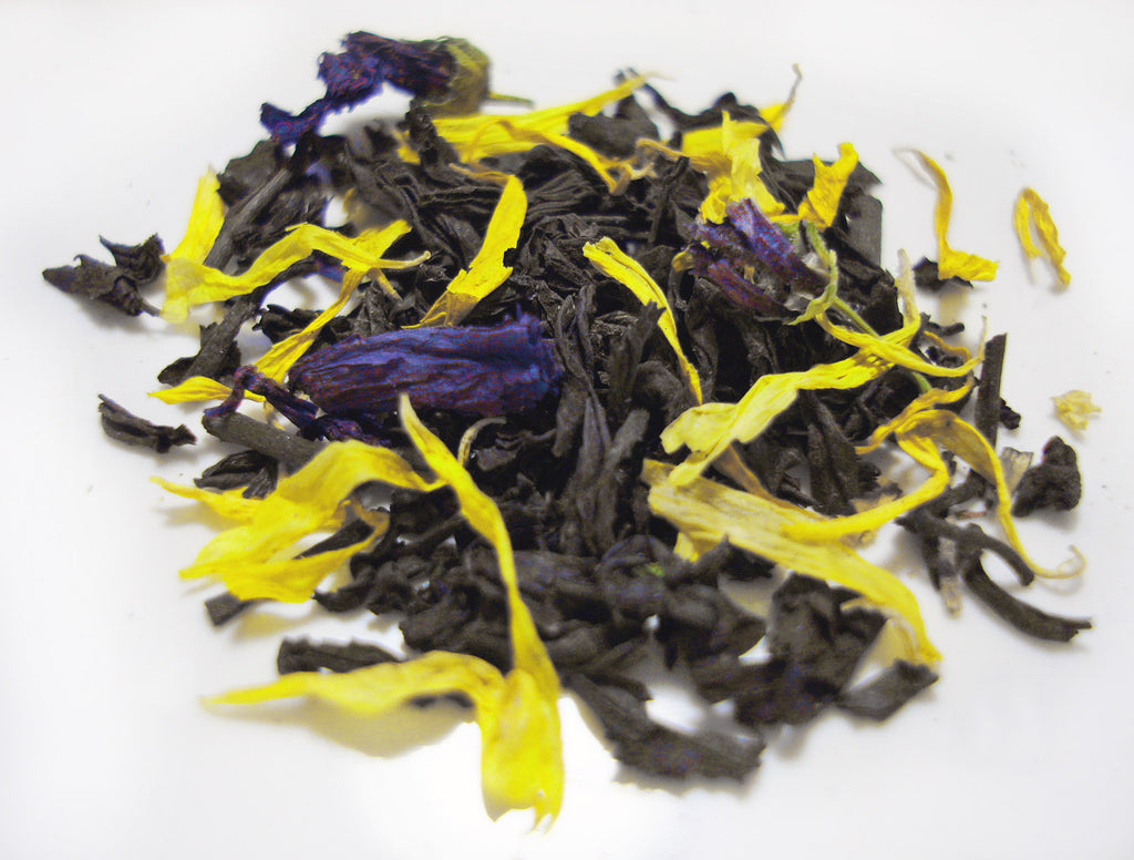 Earl Grey ~ Manhattan Blend