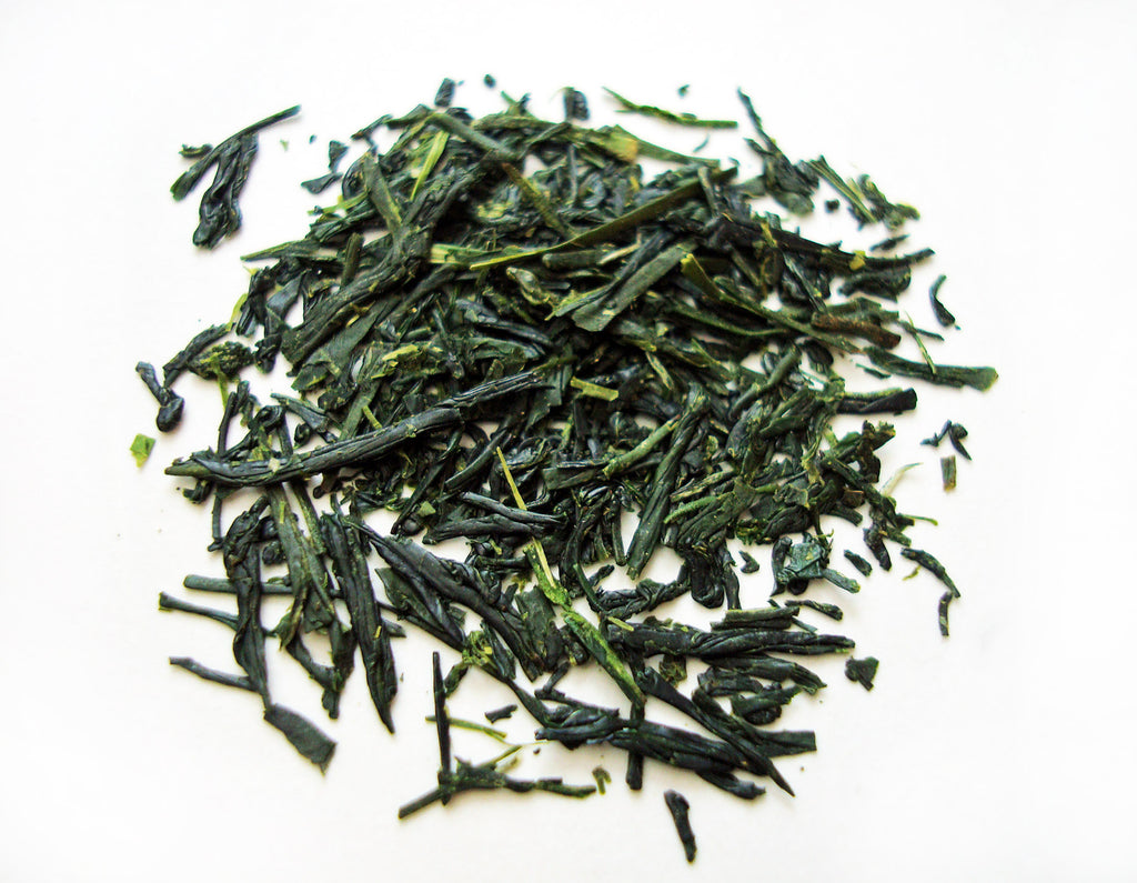 Kabuse Cha Japanese Green Tea