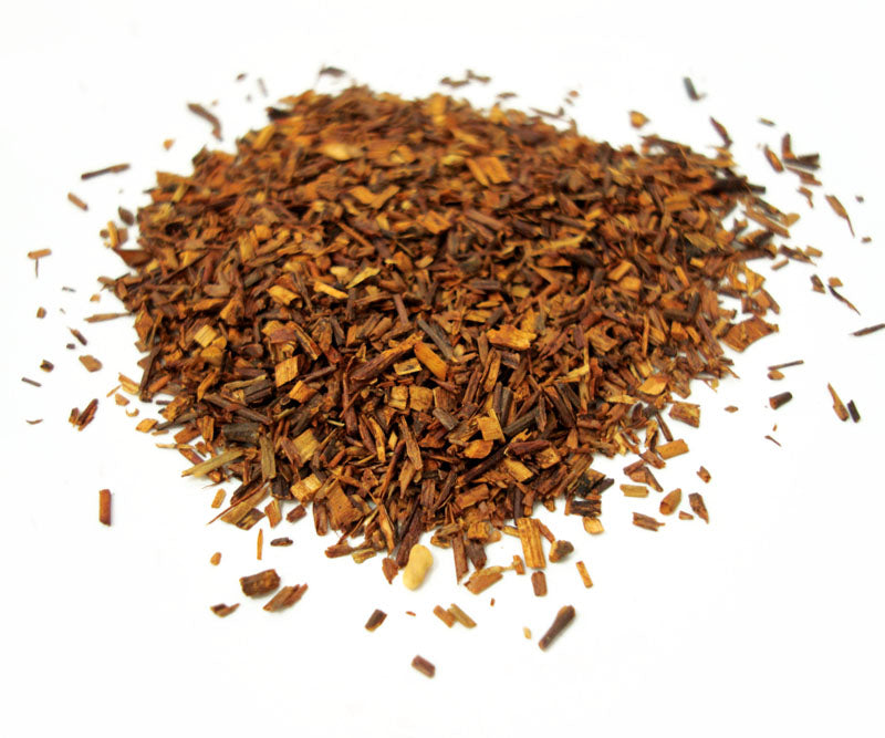 Red Rooibos Loose Leaf - Organic