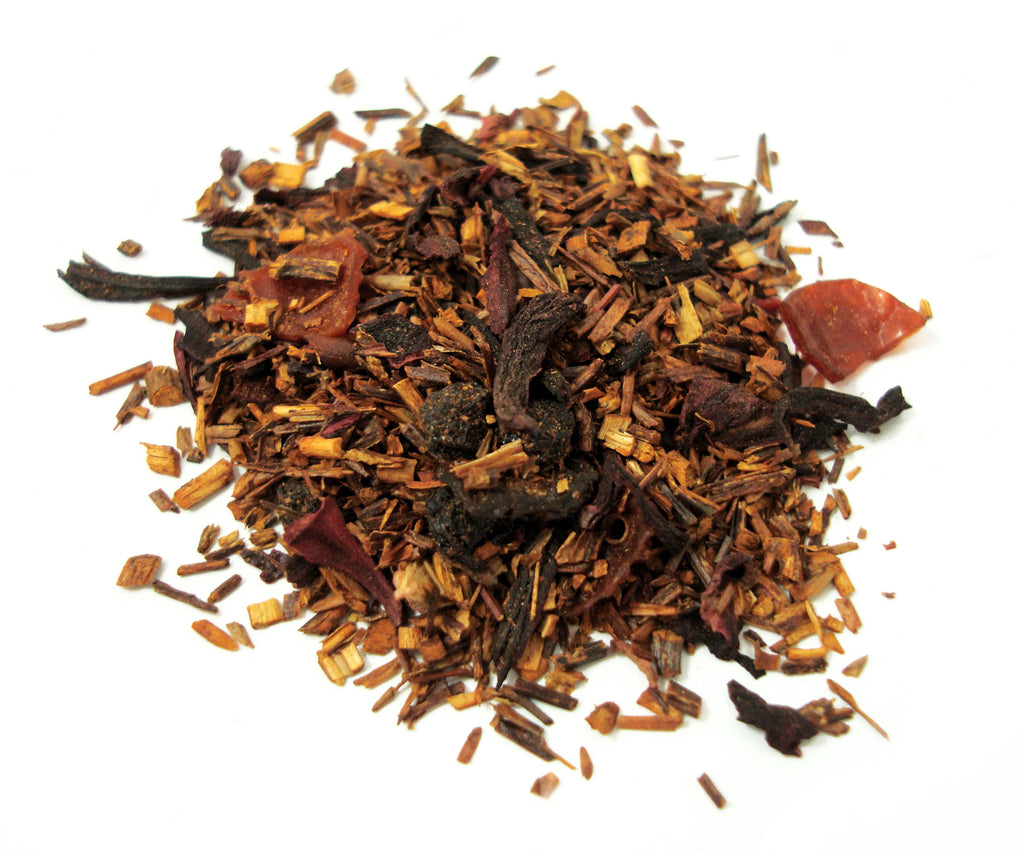 Roo-Berry Rooibos