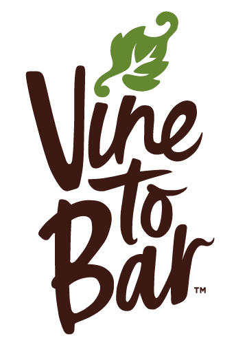 Vine to Bar $50 Gift Card