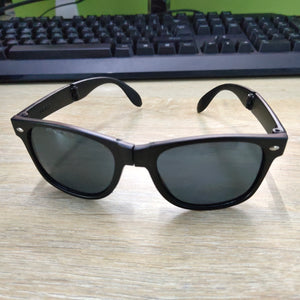 Foldable IPL Safety Glasses - SILKYTOO
