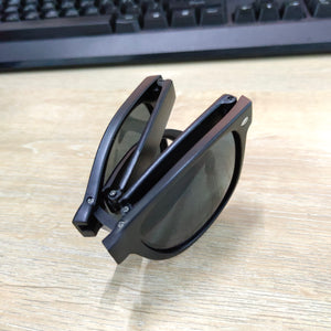 SilkyToo™ Foldable IPL Safety Glasses - SILKYTOO