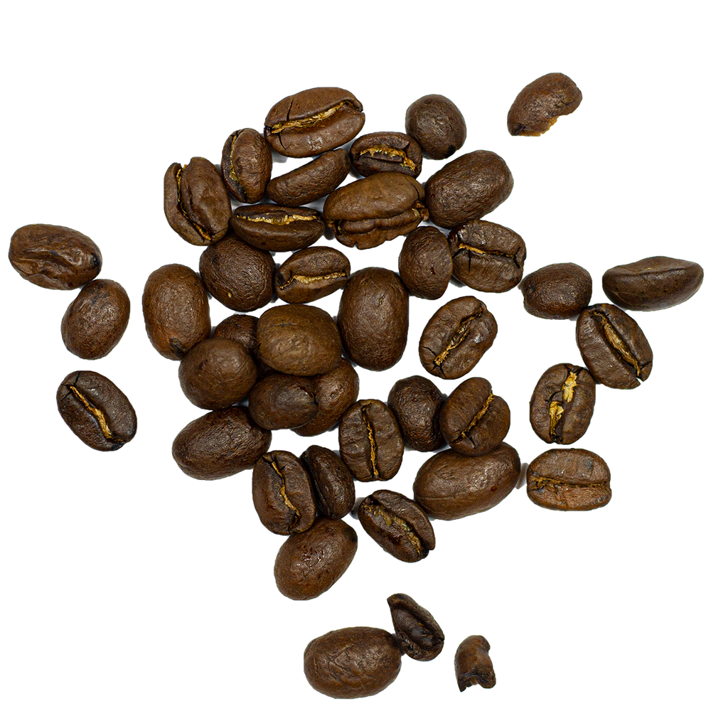 Load image into Gallery viewer, ESPRESSO BELLA MONTE