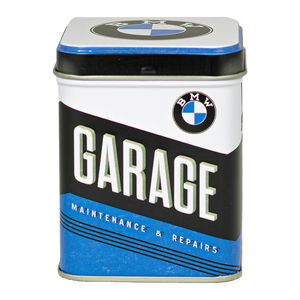 Load image into Gallery viewer, BURK GARAGE