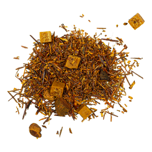 Load image into Gallery viewer, ROOIBOS KARAMELL