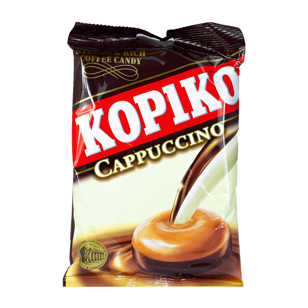 Load image into Gallery viewer, KOPIKO CAPPUCCINO