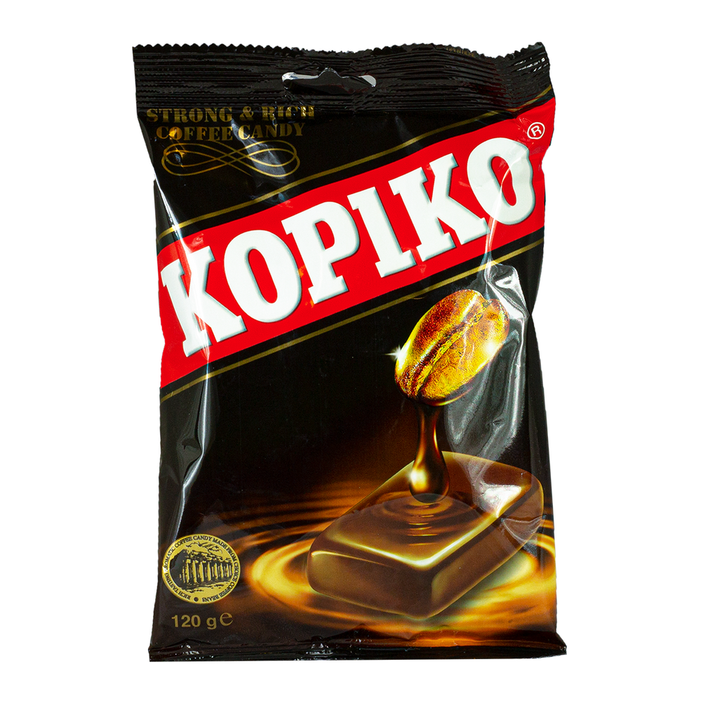 Load image into Gallery viewer, KOPIKO COFFEE