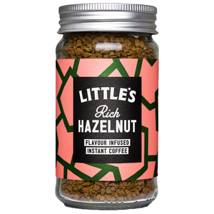 Load image into Gallery viewer, LITTLE'S – HAZELNUT