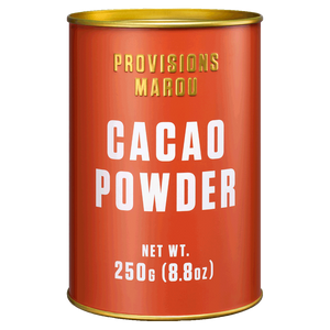 Load image into Gallery viewer, MAROU PROVISIONS CACAO