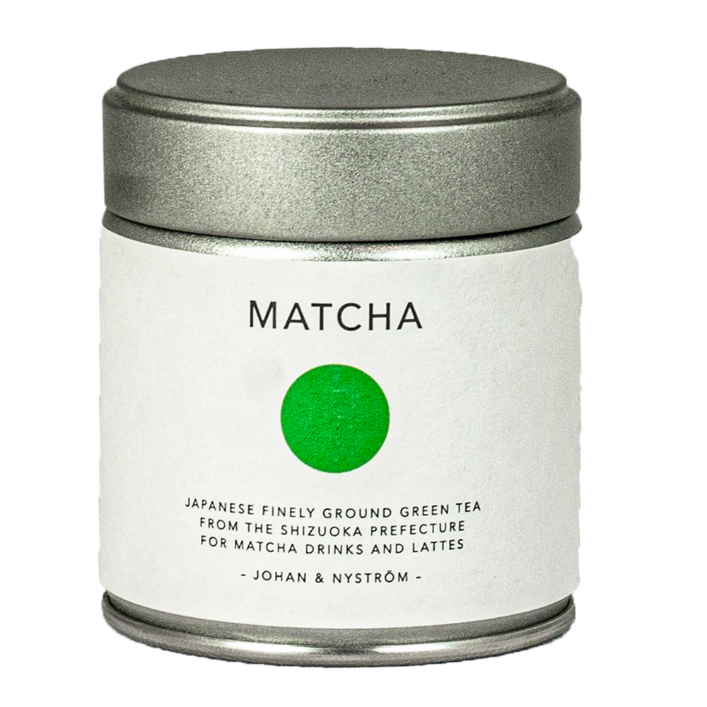 Load image into Gallery viewer, MATCHA