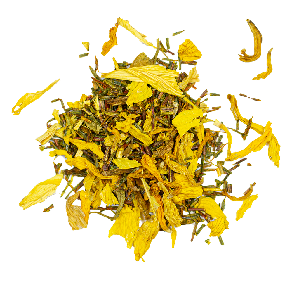 Load image into Gallery viewer, EKOLOGISK ROOIBOS MIRABELLE