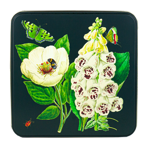 Load image into Gallery viewer, BOTANICAL LITEN