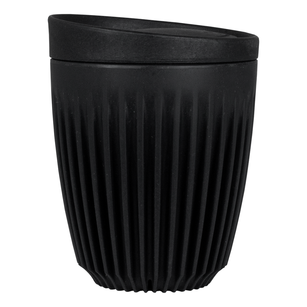 HUSKEECUP – CHARCOAL 24 CL