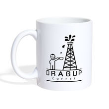 Load image into Gallery viewer, DUC Mug - white