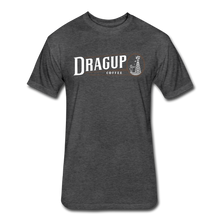 Load image into Gallery viewer, DUC Shirt - heather black
