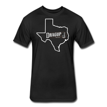 Load image into Gallery viewer, Texas DUC Shirt - black